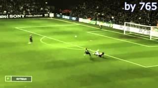 видео ЕВРО 2004 на Куличках