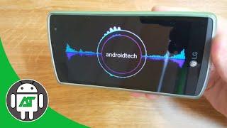 Como crear intros en Android | Facil Y Rapido 2015 thumbnail
