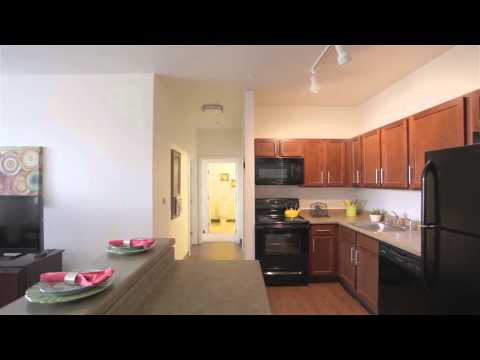 The Summit on College | Student Housing in Fort Collins ...