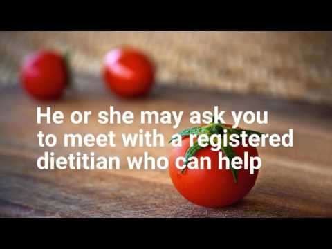 What if I am a vegetarian? | Pregnancy Service Center