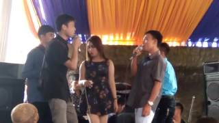 Video artis hottt ampe keluar susu download MP3, 3GP, MP4, WEBM, AVI, FLV Desember 2017