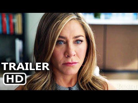 THE-MORNING-SHOW-Season-2-Trailer-2021