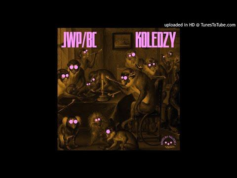 JWP/BC - Jebać feat. Młody, KPSN, DJ HWR (prod. Młody)