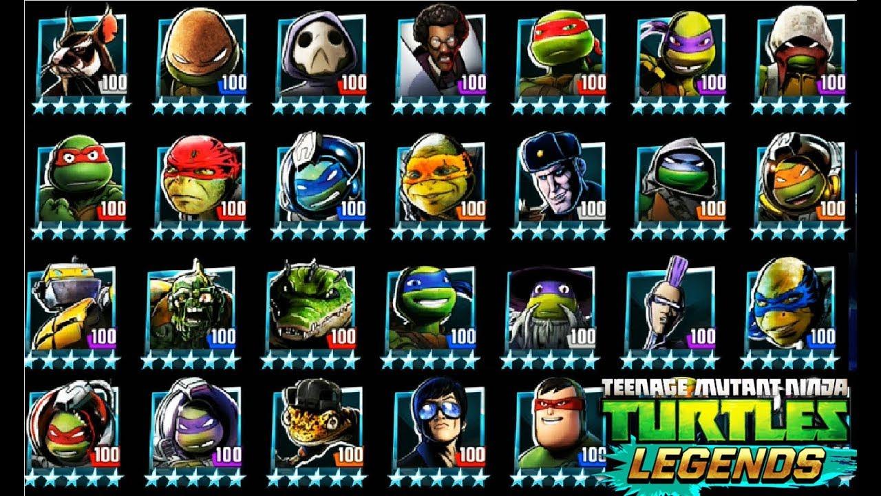 Имена героев из черепашек ниндзя актеры бандитский петербург 3