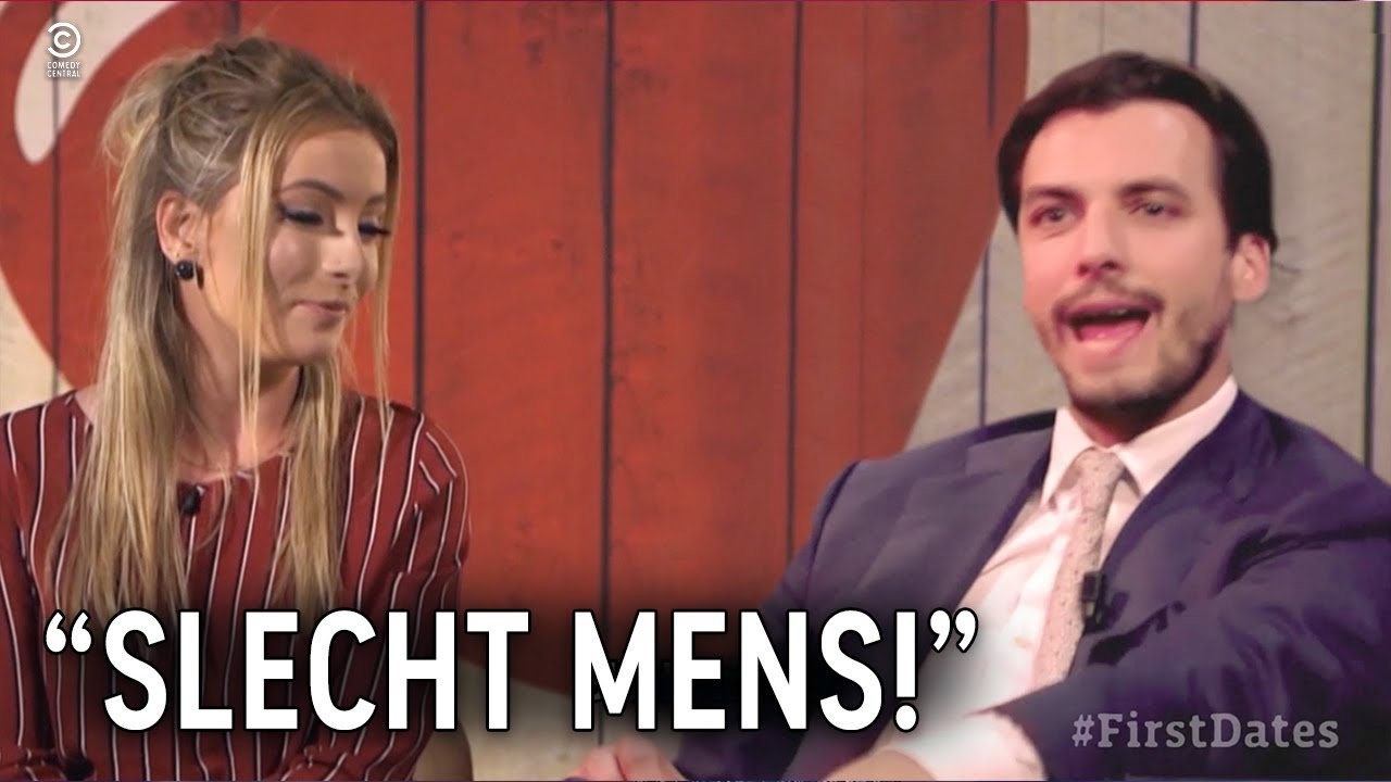 Dating is slecht