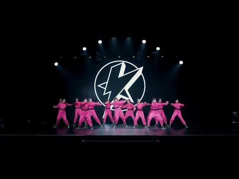 STAR'TDANCEFEST\VOL16\3'ST PLACE\Diva Mix Kids Beginners\SUGAR CREW