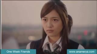 Video 4 Film terbaru jepang 2017 Wajib di tonton download MP3, 3GP, MP4, WEBM, AVI, FLV November 2017