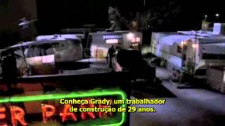 Zapętlaj Eminem - Guilty Conscience ft. Dr. Dre Legendado | LegendasShady