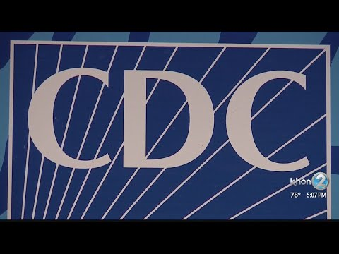 New Travel Alerts From State Dept., CDC