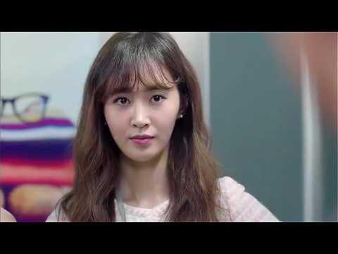 Kore klip ~ Şimdi Senden Vazmı Geçmeli?