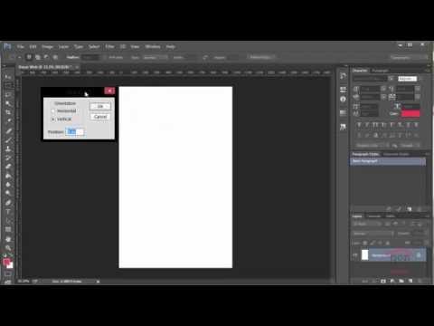 Belajar Dasar Menggunakan Adobe XD untuk Pemula - Tutorial Bahasa Indonesia.