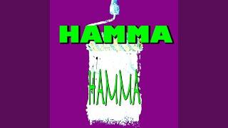 Hamma (Karaoke)