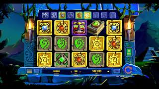 Love Magic | Belatra Games | Free online slot | Play without registration and sms