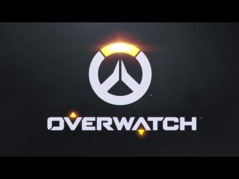 Curtas de animação de Overwatch