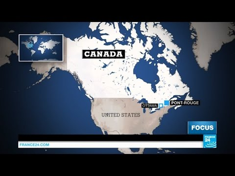Canada: Religious sponsorship of refugees creates controversy