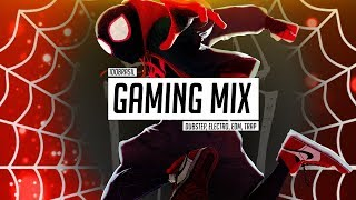 Best Music Mix 2019 | ♫ 1H Gaming Music ♫ | Dubstep, Electro House, EDM, Trap #43