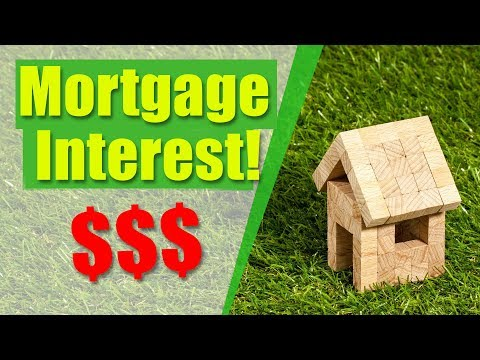 how-mortgage-interest-works