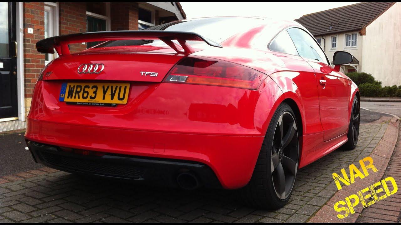 maxresdefault New Audi Tt
