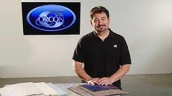 Floored by ORCON: Selecting and Installing Carpet Padding