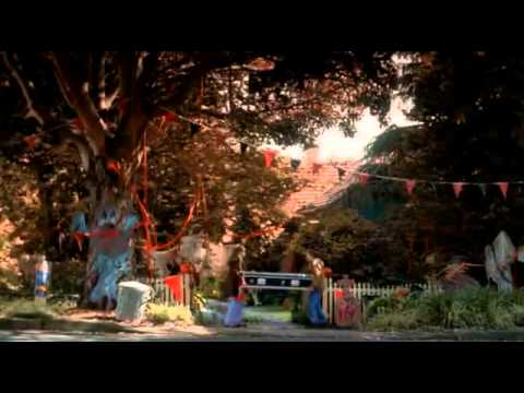 When Good Ghouls Go Bad 2001 full movie
