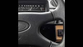 140 Км/час на ВАЗ 2101 по Польских Автобанах, от подписчика ЖигульОК