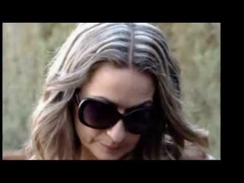 La Consejala Olvido Hormigos Carpio - VIDEO