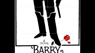 Barry Lyndon OST - Sarabande - Handel