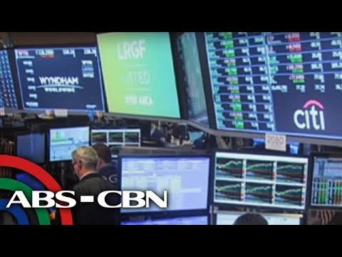 Business Nightly: PH stock market investors stay cautious