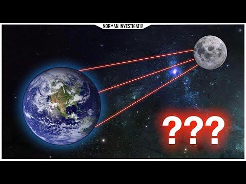 50 Jahre Mondlandung - Sondersendung mit Ungereimtheiten