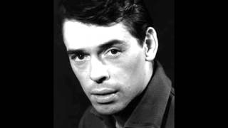 la valse a mille temps JACQUES BREL