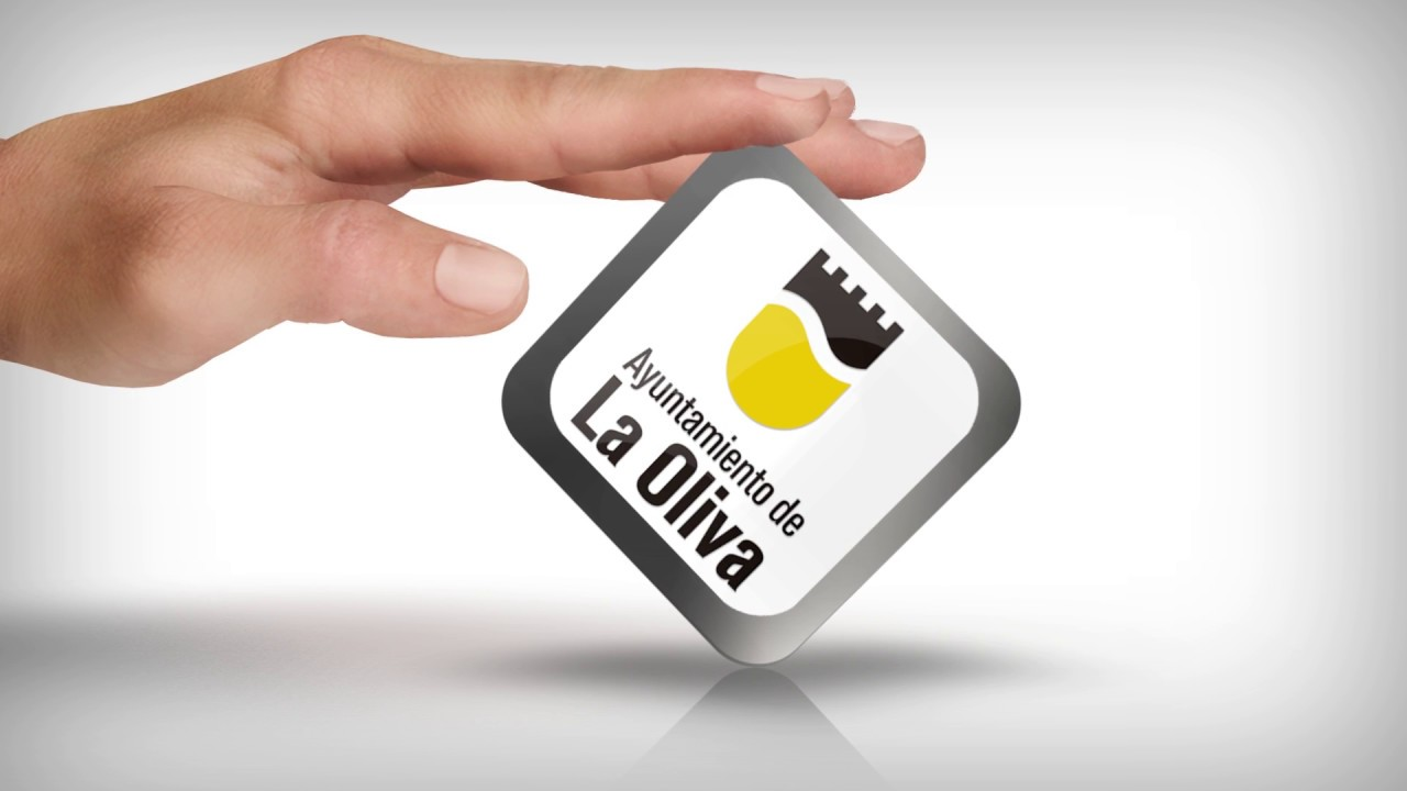 Promo APP la Oliva.es