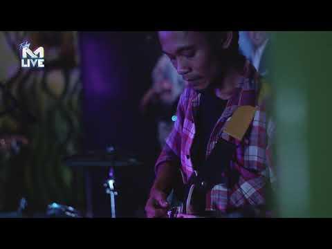 FRIDAY M LIVE | THYGA - KAWAN LAMA | LIVE AT M RADIO SURABAYA