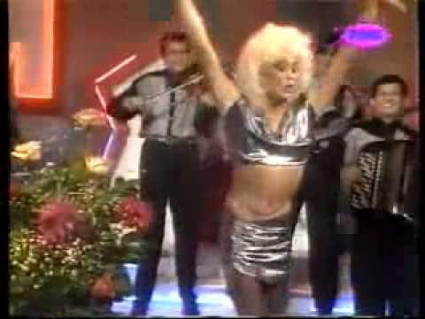 Karamela kao Sneki - Caki, Cale - ZaM - (TV Pink 1998)