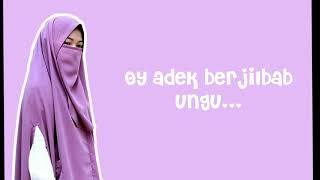 Oy adek bejibab ungu