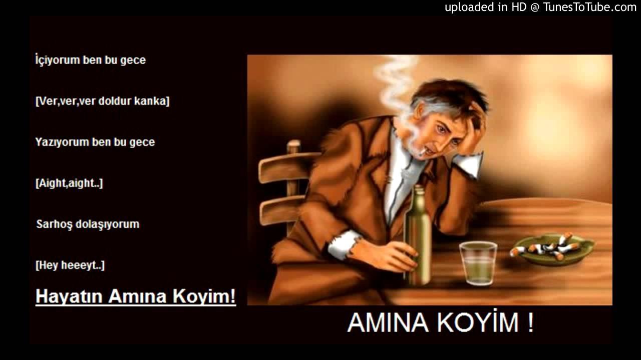 Amena Koyim