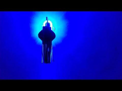 Diwali Decoration Ideas / Akash Kandil / Akash deep /Lantern / Paper Lantern /Paper Lamp/Diwali 2019