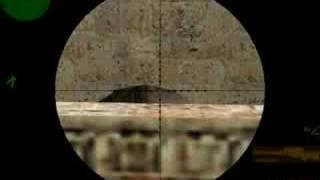 Counter.Strike[2007]DvDrip[Fin]-D3M0N1
