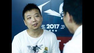 Những trận solo ramdom của Shenlong ám ảnh cộng đồng AOE Việt