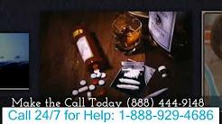 Vernon Hills IL Christian Drug Rehab Center Call: 1-888-929-4686