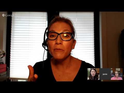 My Life After Death: Interview With Elisa Medhus and Erik Medhus, channeled by medium Jamie Butler