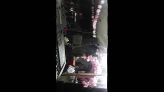 agrupacin-sembradores-de-jesus-y-cantante-osman-lopez