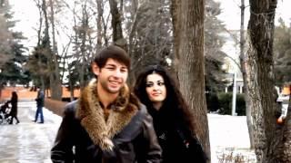 ТРЕЙЛЕР фильма кавказская любовь