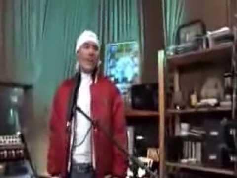 Святослав бах песни клип фото 681-274