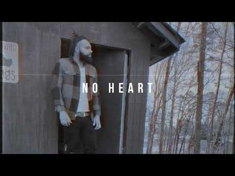 "[FREE] Money Man Type Beat 2019 - ""No Heart"" 