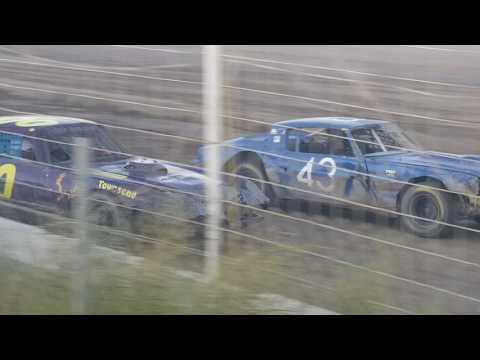 Vaden Motorsports