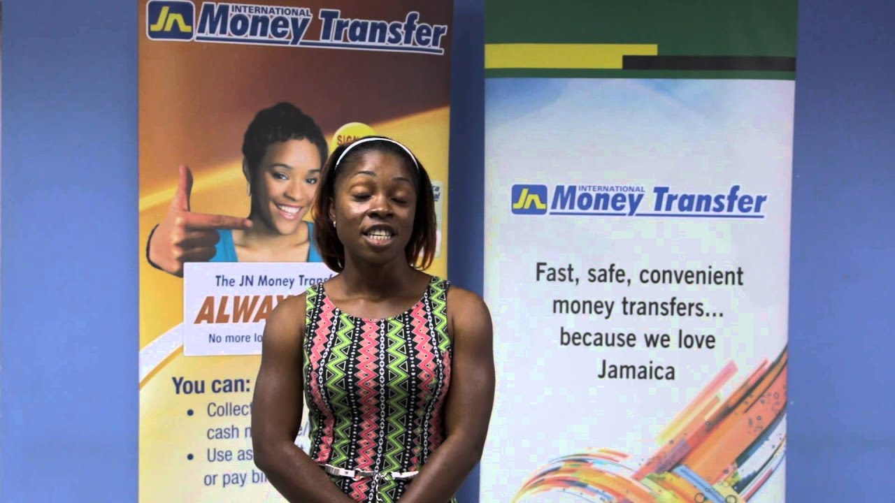 Roll Like A Millionaire Winner Jn Money Transfer Card Youtube Wiring To Jamaica