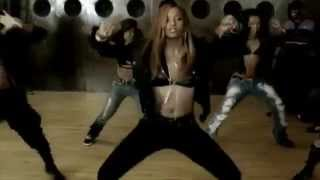 Ciara ft Missy Elliott-   1,2 Step (Nicky Genesis Remix)