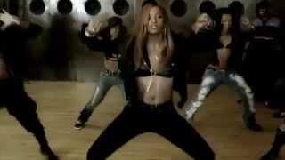 Ciara ft Missy Elliott-   1,2 Step (Nicky Genesis Remix)