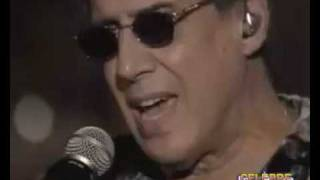 Adriano Celentano Rock around the clock