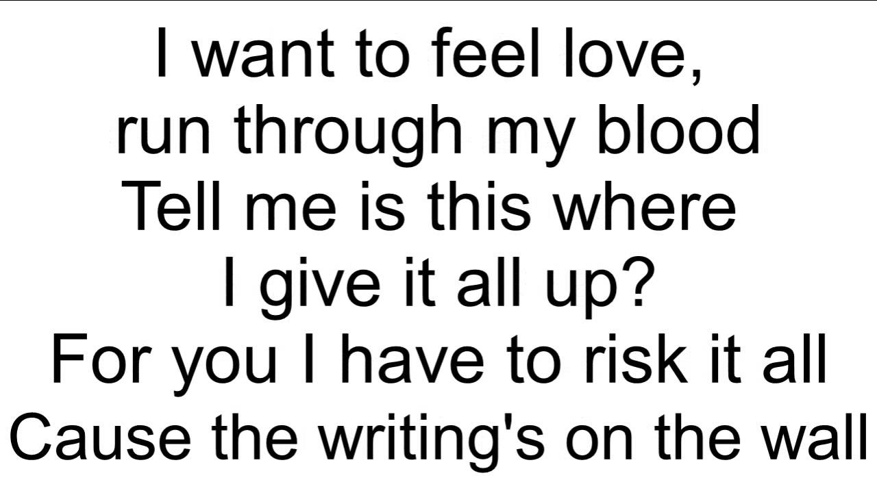 sam-smith-writting-on-the-wall-lyrics-lyrics-forever